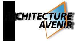 Architecture Avenir